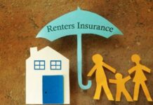 Major Requirements For Renters Insurance
