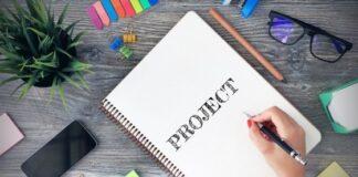 PRINCE2 Online Project Management