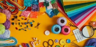Personalized Craft Ideas Your Family will Love