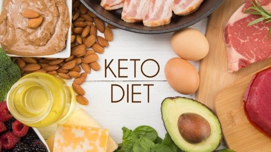 The Best Keto Diet for Your Dog