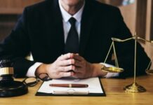 The Best Way to Hire a Lawyer for Your Business