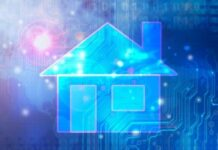 The Impact of Technology on Home Buying