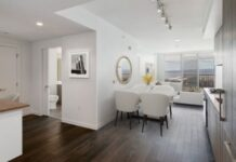 The Power of Virtual Staging - How to Quickly Sell Your Property
