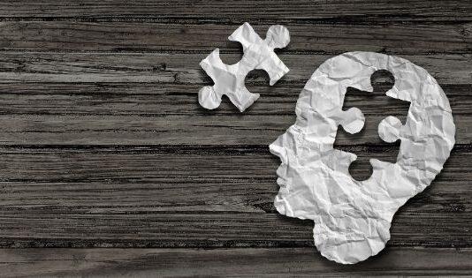 Tips on Improving Seniors Mental Health