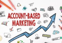 Understanding the Basics of Account-Based Marketing