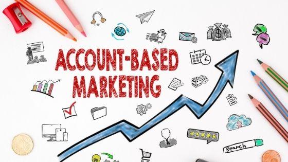 Understanding the Basics of Account-Based Marketing