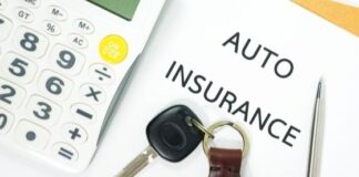 What Are The Auto Insurance Benefits You Can Avail After An Auto Accident