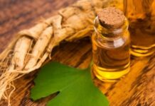 What are the General Health and Wellness Benefits of Ginseng