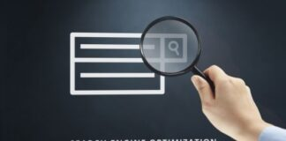 Why Do You Need a Professional SEO Company in Vancouver, WA
