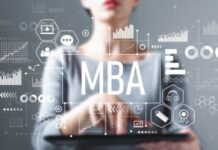 Why Global MBA is Popular Than General MBA