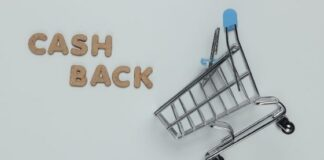 Why You Should Give Your Customers Cashback Programs