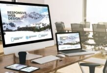 Benefits of WordPress Website Design for Small Businesses in the Central Coast