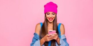 Can You Make A Living As An Instagram Influencer