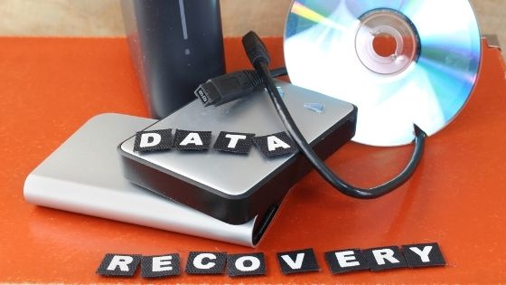 Can You Recover Files Deleted A Long Time Ago
