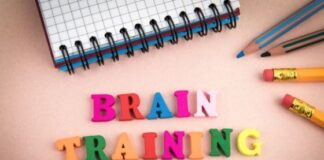 How Can Brain Training Programs Help Kids with ADHD