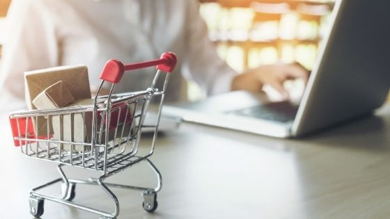 How You Can Get More Customers to Buy from Your Site