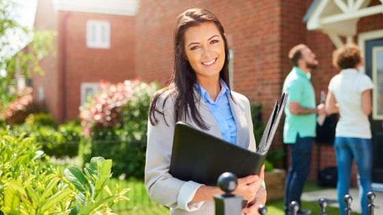 How to Become a Real Estate Agent in Australia