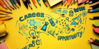 It's Not All About Money: Building a Meaningful Career