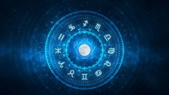 Know your Personality Through your Zodiac Sign