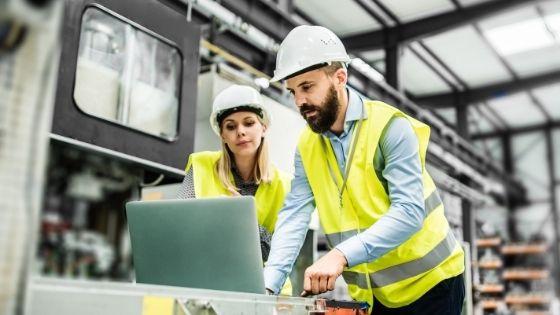 Meet Industry Standards