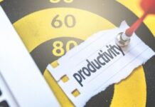Must-Have Productivity Tools Every New Business Needs