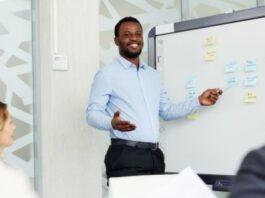 Prince2 Project Management Explained