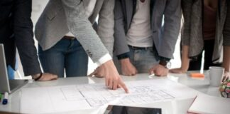 Project Management and PRINCE2 Training