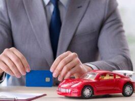 Reinsurance of Motor Insurance Portfolio