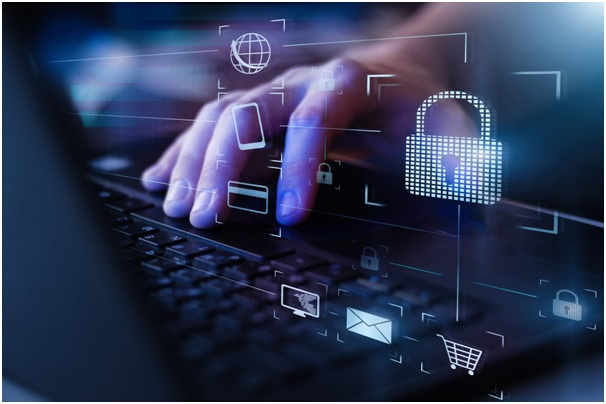 The Best Tips for Online Payments Security