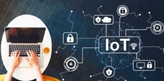 The Impact of Popular IoT Technology on E-commerce