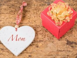 Top 5 Mothers Day Gift Ideas for Fitness-Obsessed Moms