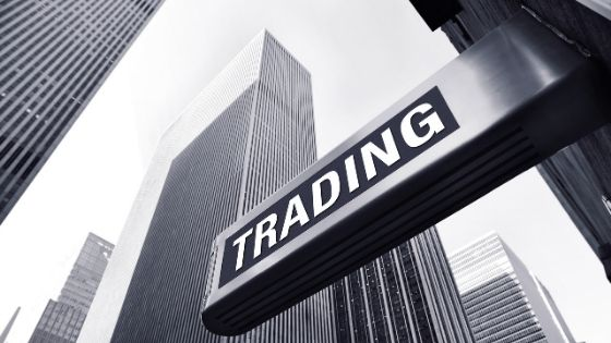 Trading on the Internet: Helpful Recommendations