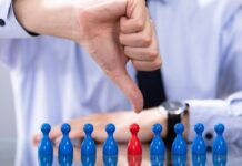 What are the Consequences of Workplace Discrimination
