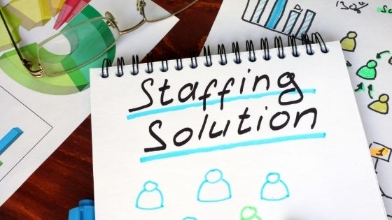Why Should You Hire A Non-Profit Staffing Agency