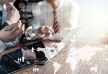 2021s Emerging Industries Set to Shake Up the Business World