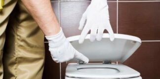 3 Common Toilet Problems and How to Fix Them Like a Pro