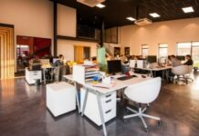 3 Steps in Choosing the Perfect Furniture for Your Office