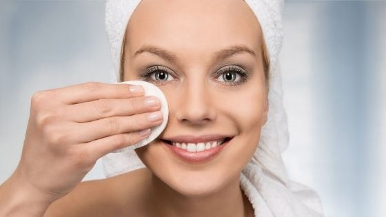 5 Best Products for Fixing Your Oily Skin