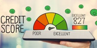 5 Software to Pull Credit You May Not Know About