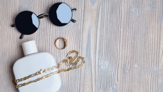 5 Stylish Mens Jewelry Brands for Every Man