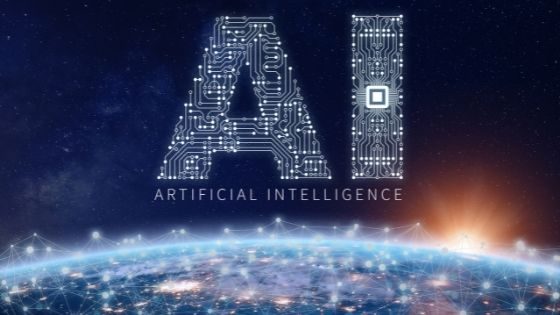 5 Ways AI is Transforming the Business Landscape