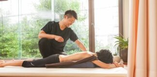 A Guide to the Best Acupuncturists in New York