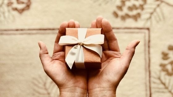 Amazing Rakhi Gift Hampers for Your Brother at an Affordable Price!!!!
