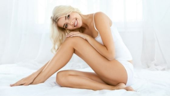 At Home Hair Removal is Made Easy with These Brands