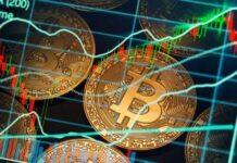 Bitcoin Trading – Follow These Tips to Make Maximum Profits