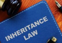 Cheated Off Your Inheritance - Here Is How You Can Win It Back