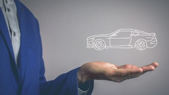 Check Out These Brands Committed to Making Your Car Look Its Best