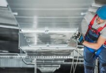 Common Problems of Heating and Cooling Systems