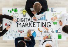 Emerging Digital Marketing Trends Post Covid-19