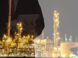 How to Acquire Startup Funding in the Oil Business